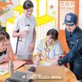 北海道ハイテクノロジー専門学校 7月、8月道内各地にハイテクが行く!出張説明会開催!