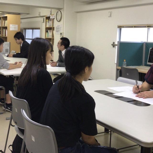近畿医療専門学校 [平日開催の個別相談会]10:00~19:00で開催!1