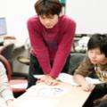 【ゲーム好きな方必見!】ゲームプランナー体験!!/総合学園ヒューマンアカデミー大宮校