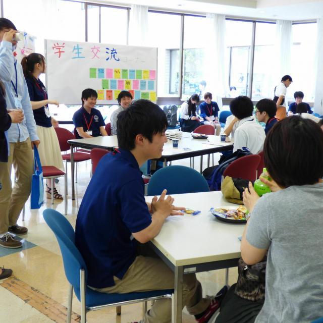 筑波学院大学 5コースの学びで広がる未来!オープンキャンパス20202