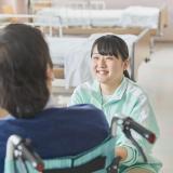 介護福祉DAYの詳細