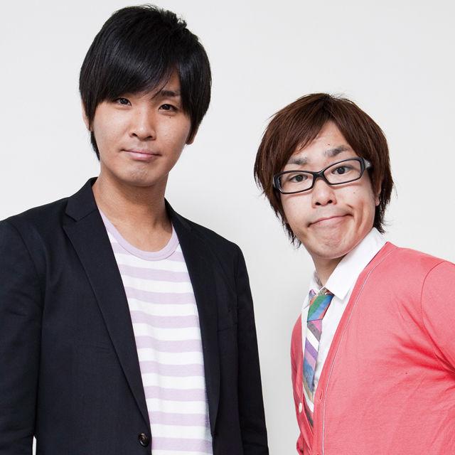 お笑いライブ『お笑い青田買い』高校生限定10名観覧募集!