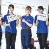 桐生大学短期大学部 【2・3年生おすすめ】オープンキャンパス 栄養&アート