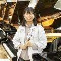 中部楽器技術専門学校 高2限定 1日授業体験Day!~興味のある授業を複数体験~