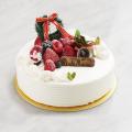 【高校1・2年生限定】クリスマスケーキ