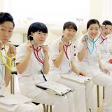 看護体験オープンキャンパスの詳細