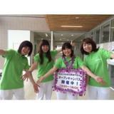 夏のオープンキャンパス☆ 8月5日(日)開催の詳細