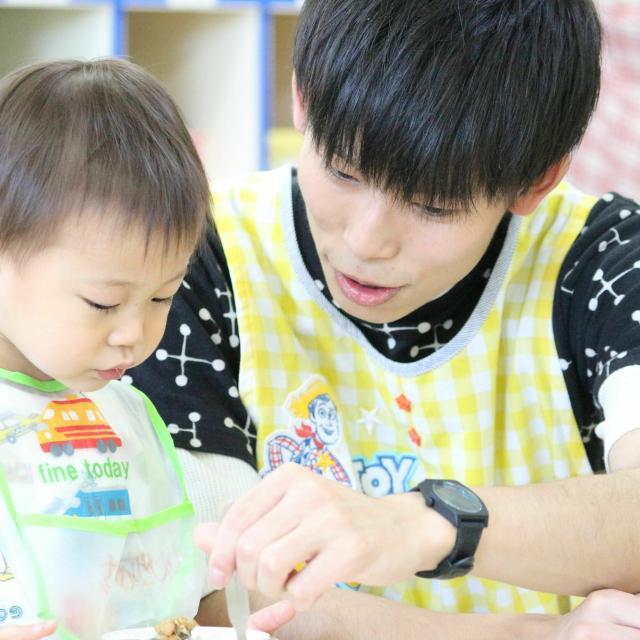 仙台幼児保育専門学校 安定した高い就職率のヒミツを教えます!!1