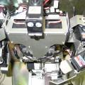 日本理工情報専門学校 体験イベント!「ロボットプログラム体験」~動かそう~