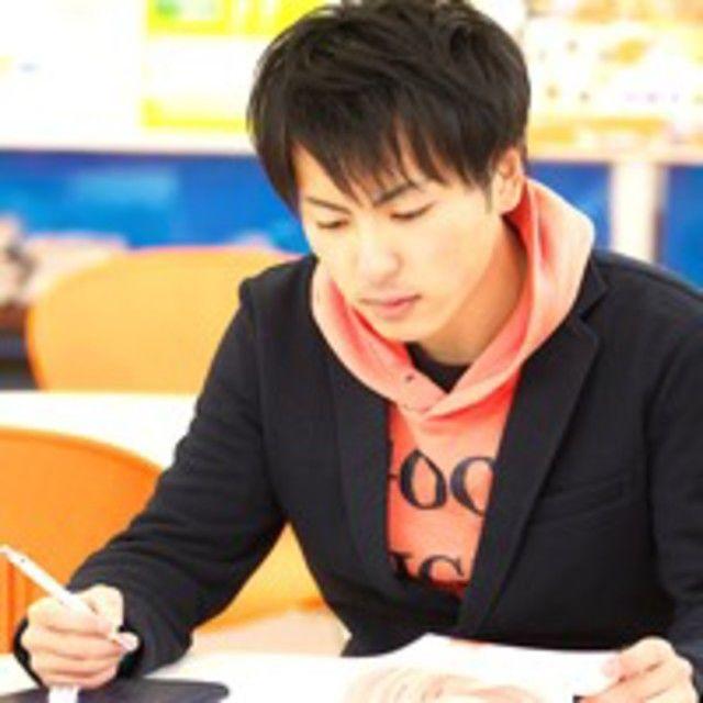 青森大学 【オンラインでできる】個別相談会開催中!1