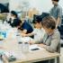 福岡デザイン専門学校 3月学校説明会&体験入学2