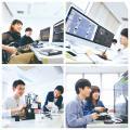 2019年度オープンキャンパス開催日程/専門学校静岡電子情報カレッジ