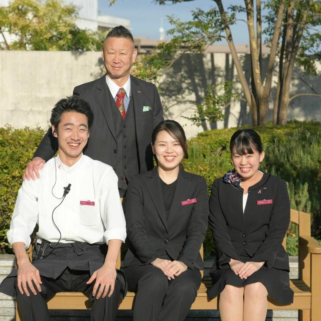 神戸YMCA学院専門学校 オンライン オープンキャンパス 3