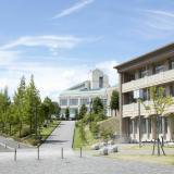オープンキャンパス2021三好キャンパスの詳細