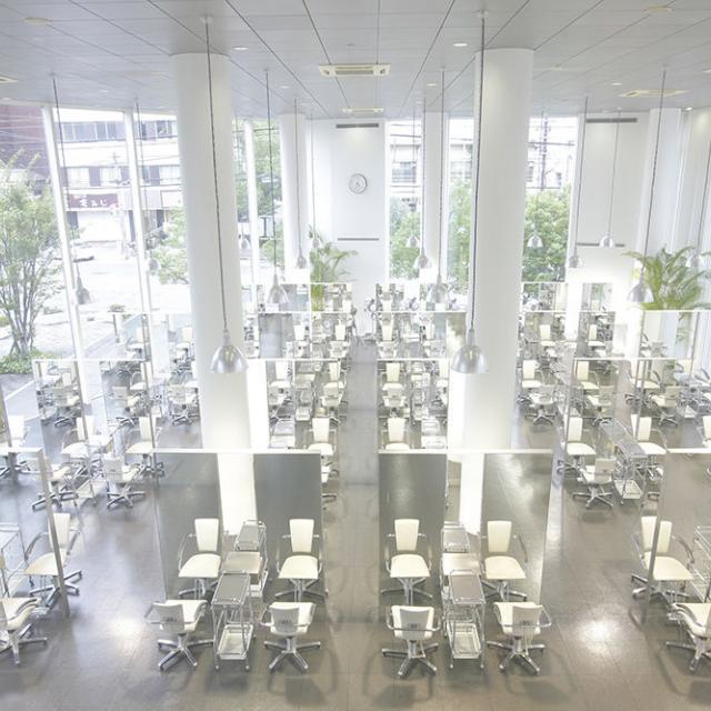 ル・トーア東亜美容専門学校 オープンキャンパス20201