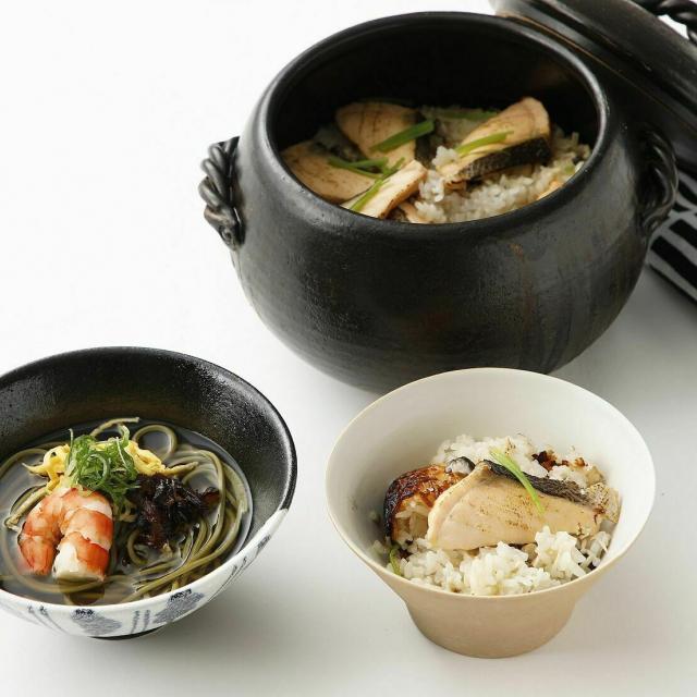 東京山手調理師専門学校 【料理塾】日本料理2時間しっかり実習体験1