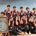 札幌スポーツ&メディカル専門学校 柔整科、鍼灸科のオープンキャンパス