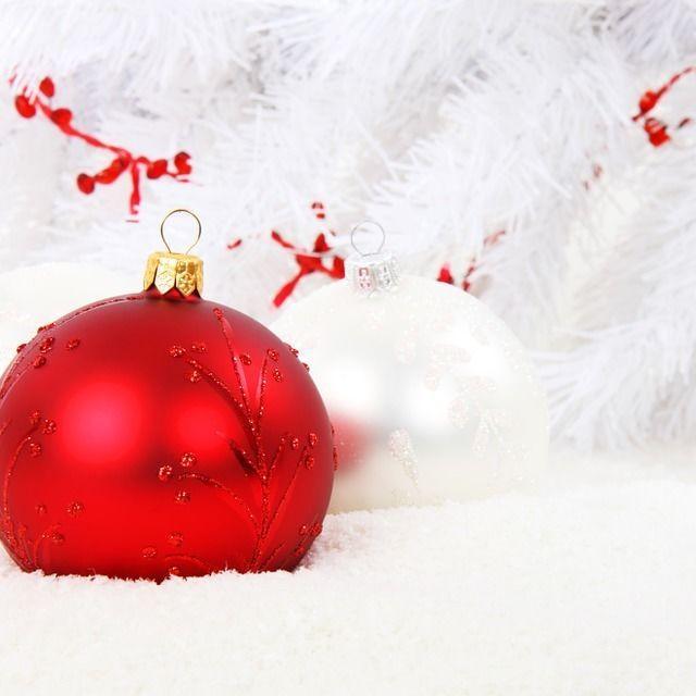 総合学園ヒューマンアカデミー東京校 【クリスマスイベント】クリスマスオーナメントを作成しよう!!2