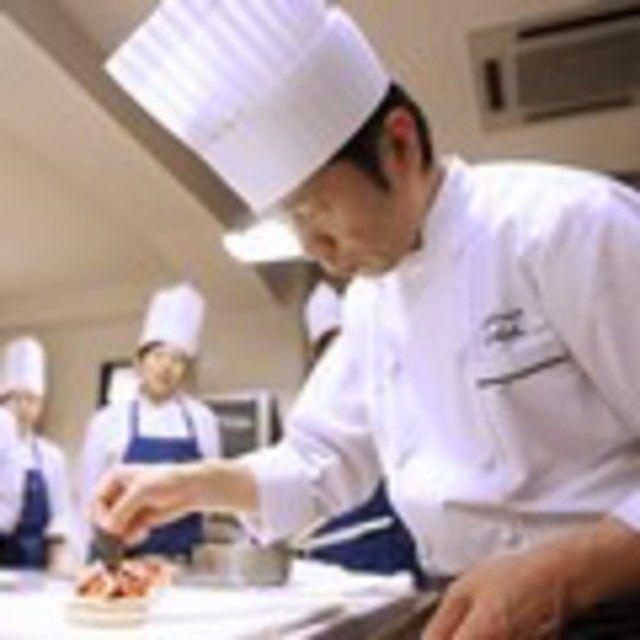 名古屋文化短期大学 1/11(日)オープンキャンパス開催!1