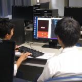 プログラミング・IT資格対策講座 半日体験入学の詳細
