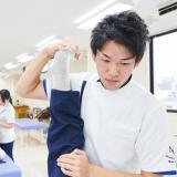 【理学療法学科】オープンキャンパス開催!の詳細