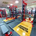 北海道スポーツ専門学校 OPEN CAMPUS