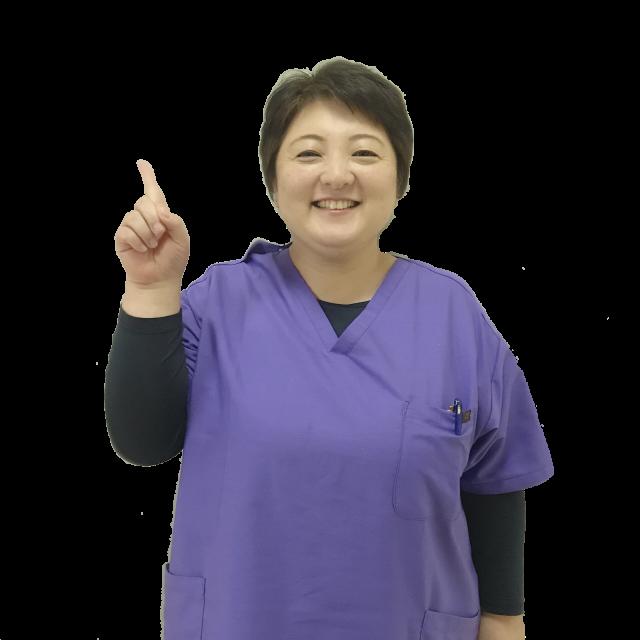 新横浜歯科衛生士専門学校 デンタルアクセサリー作り体験【午前の部】2
