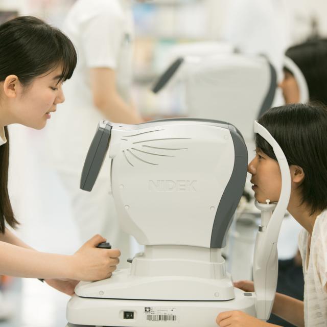 新潟医療福祉大学 6月17日(日)オープンキャンパス開催!2