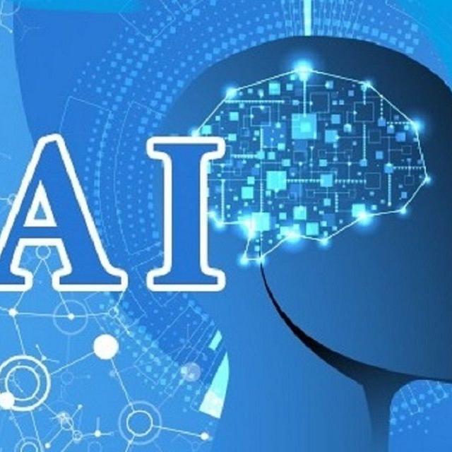 駿台電子情報&ビジネス専門学校 AIプログラミングでWebカメラ動画像内の人の顔を加工しよう1