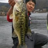 【11月平日業界説明会】釣りをお仕事にする業界個別説明会の詳細