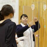 【オンライン開催に変更】看護学科オープンキャンパスの詳細