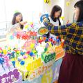 【保育】nifisチルドレンフェスティバル!2/8(土)/日本こども福祉専門学校