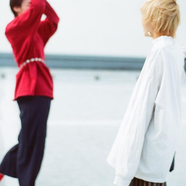 名古屋美容専門学校 ワンランク上の美容師を目指したい貴方へ!3