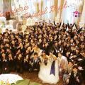 キャリエールホテル旅行専門学校 6/24(日)は京都ホテルオークラへ!★ブライダル見学フェスタ★