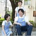 日本福祉教育専門学校 介護福祉士の仕事・活躍する業界について知る