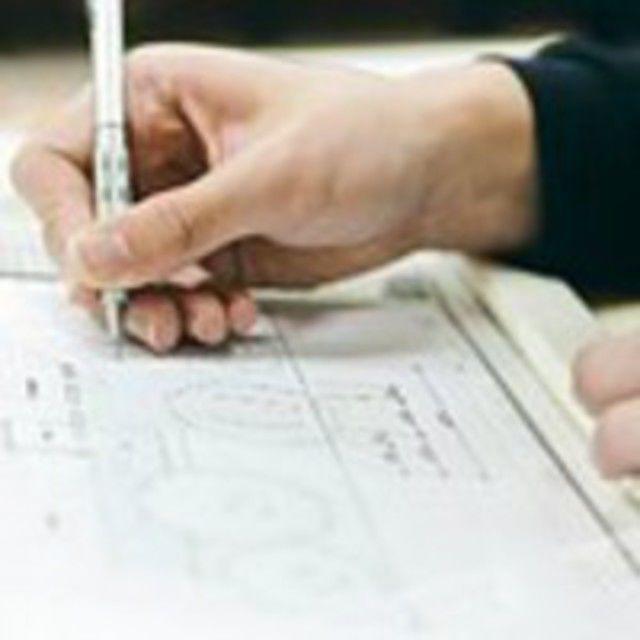 専門学校 札幌デザイナー学院 ≪インテリア空間ディスプレイ専攻≫使える「空間の演出方法」2