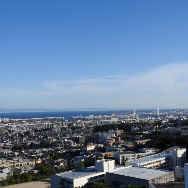 芦屋大学 AO入試対策講座~エントリーシートの書き方お教えします!3