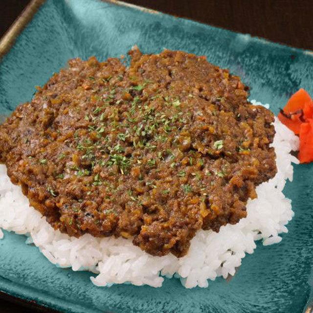 華学園栄養専門学校 【11月25日】ここまで使って美味しく調理1