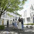 来場型&リアルタイム配信を実施中!2020in神戸山手/関西国際大学