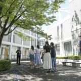 来場型&リアルタイム配信を実施中!2021in神戸山手の詳細