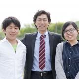 土日大学見学会の詳細