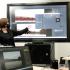 読売理工医療福祉専門学校 IT・WEB・ゲームの学びを体験できるオープンキャンパス2