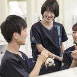 在校生が教える金歯作り体験の詳細