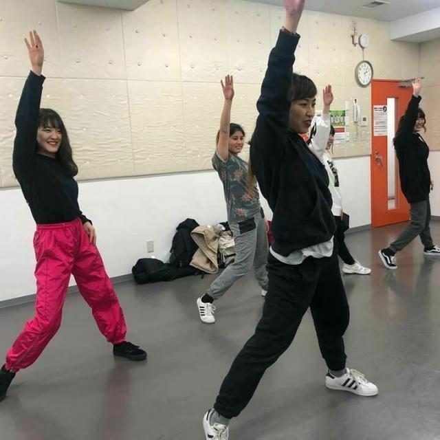 国際音楽・ダンス・エンタテイメント専門学校 プロ講師のレッスンを受けよう!音楽業界への「夢」を目指せる!2