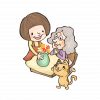 湘南医療福祉専門学校 ハロウィンを祝おう!~レクリエーション体験~【介護福祉科】
