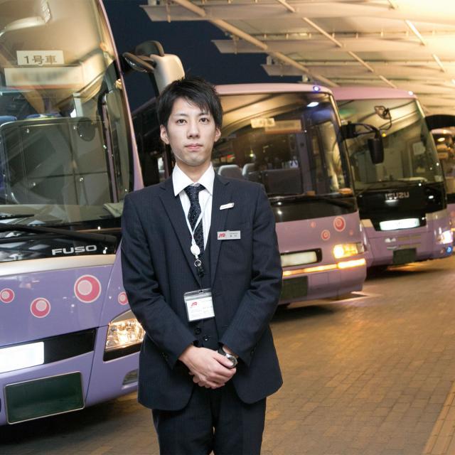 九州観光専門学校 7月の体験入学(旅行&観光)4