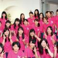 オープンキャンパス2017/浜松学院大学短期大学部