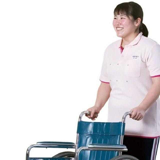岩国YMCA国際医療福祉専門学校 笑顔になる福祉レクリエーション(介護福祉学科)1