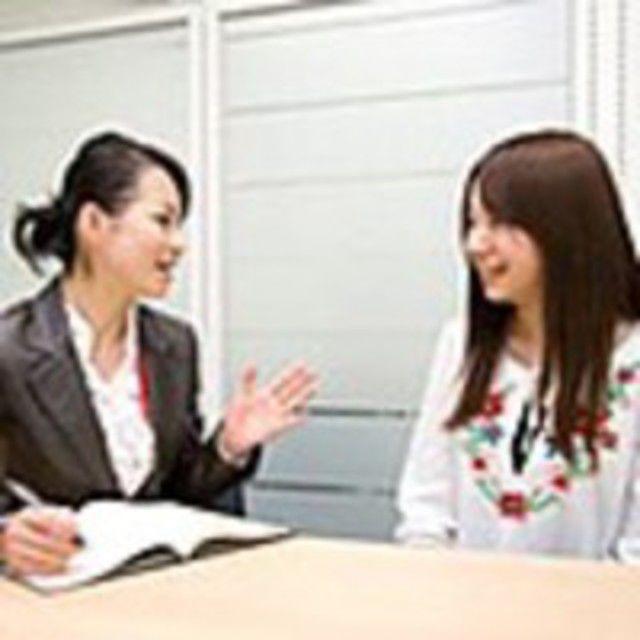 大阪情報コンピュータ専門学校 AO入学説明会~OICから未来が起動する!2