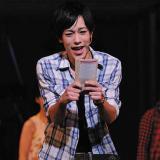 舞台俳優演技ワークショップの詳細